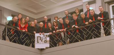 Big Band der TU Braunschweig