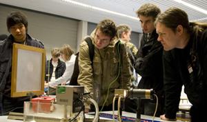011_11_Physik_Infotag_web