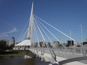 Brücke (A. Holst, NTH-Bau, IBMB