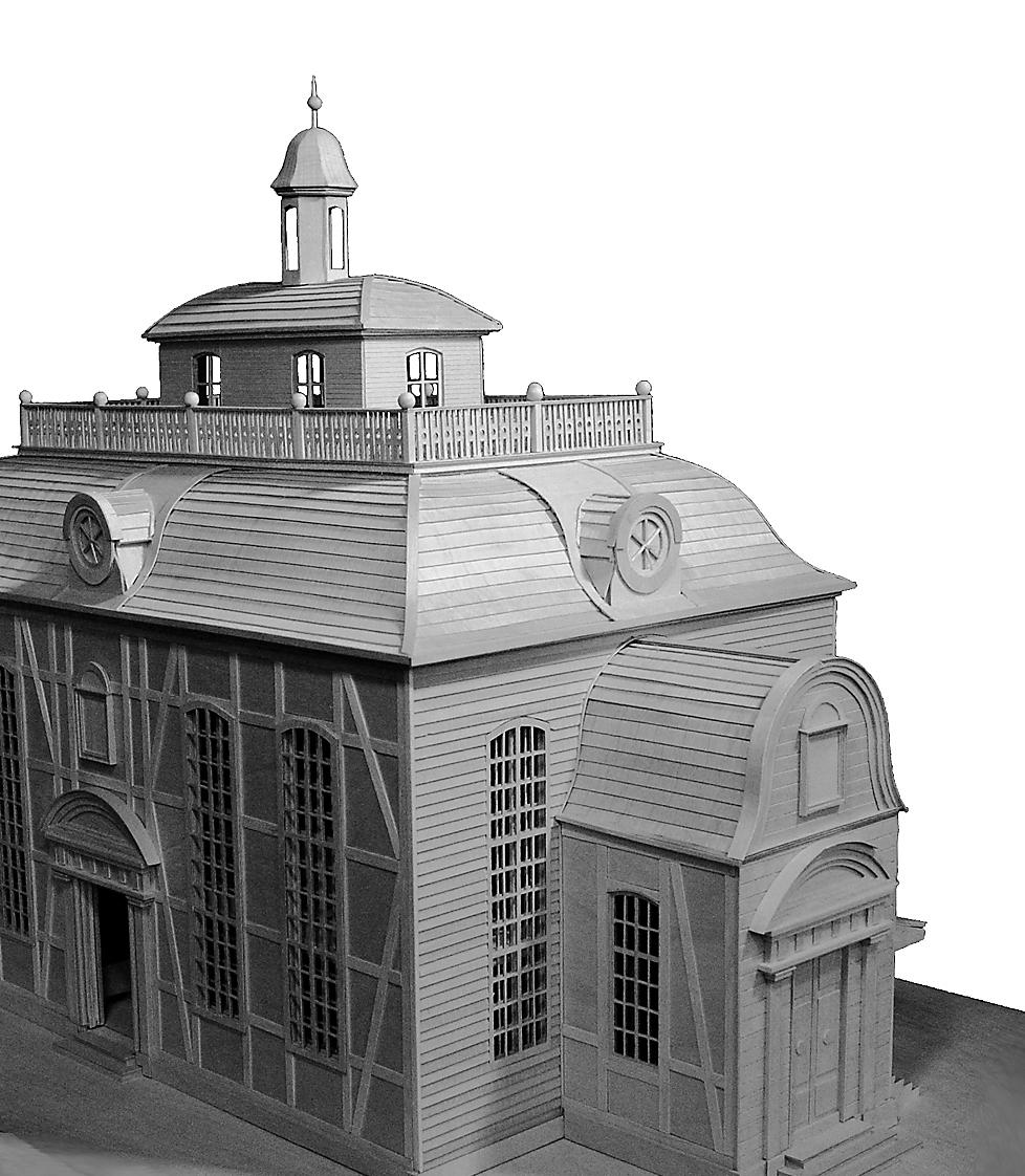 063_12_Synagogenmodell_Seesen