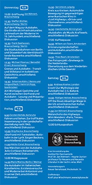 Seiten aus 2013_05_29_RZ_Programm_Final_S2