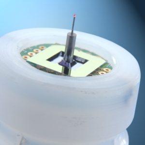 3D-Mikrotaster