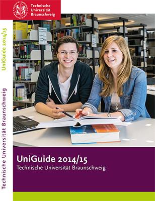 084_14_UniGuide-Cover_web