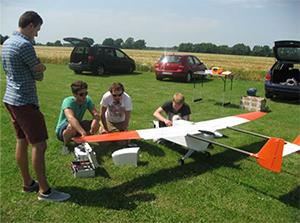 2014-07-17_Forschungsflugzeug