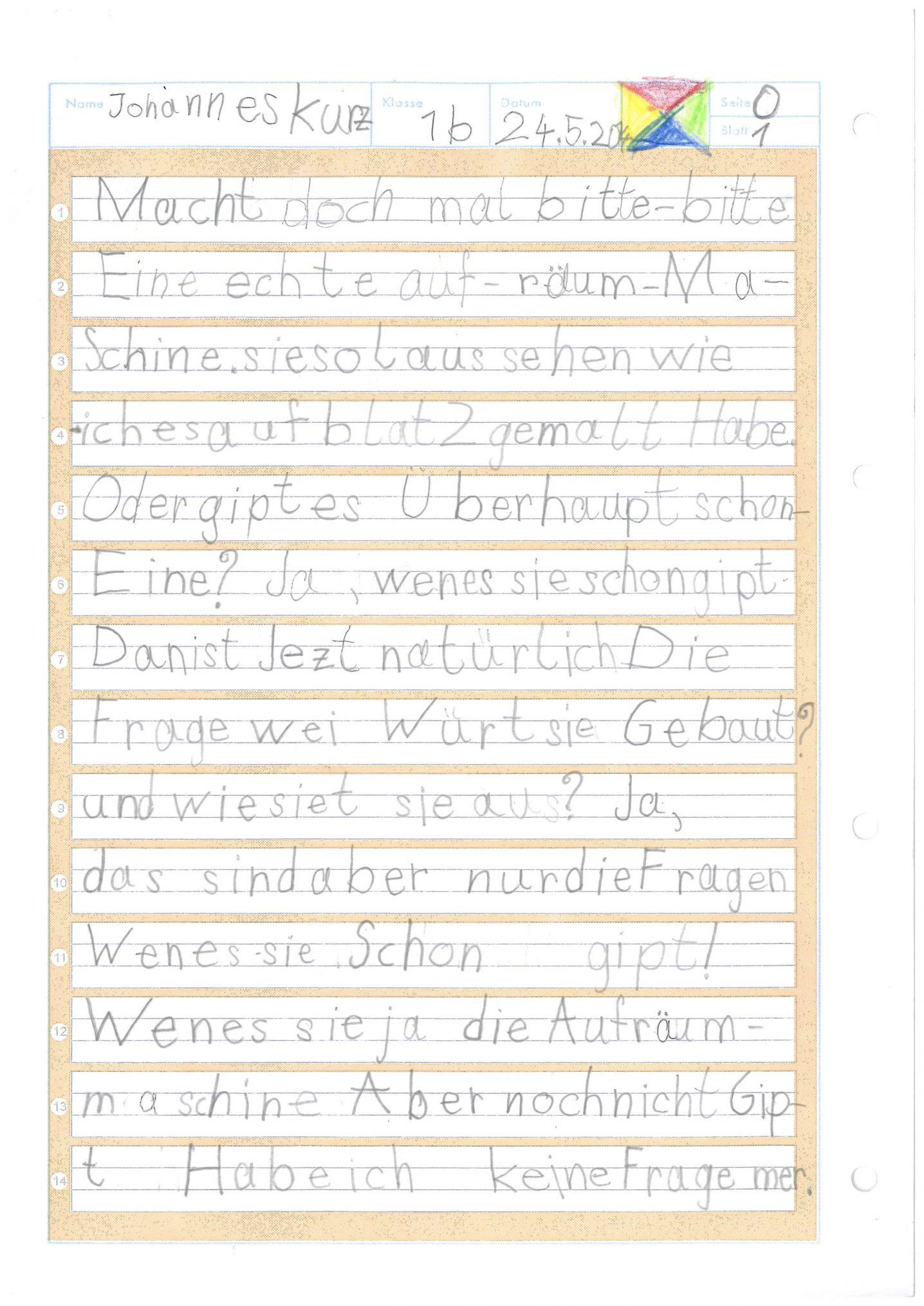 Wusel-Aufraeeummaschine-Anschreiben-3