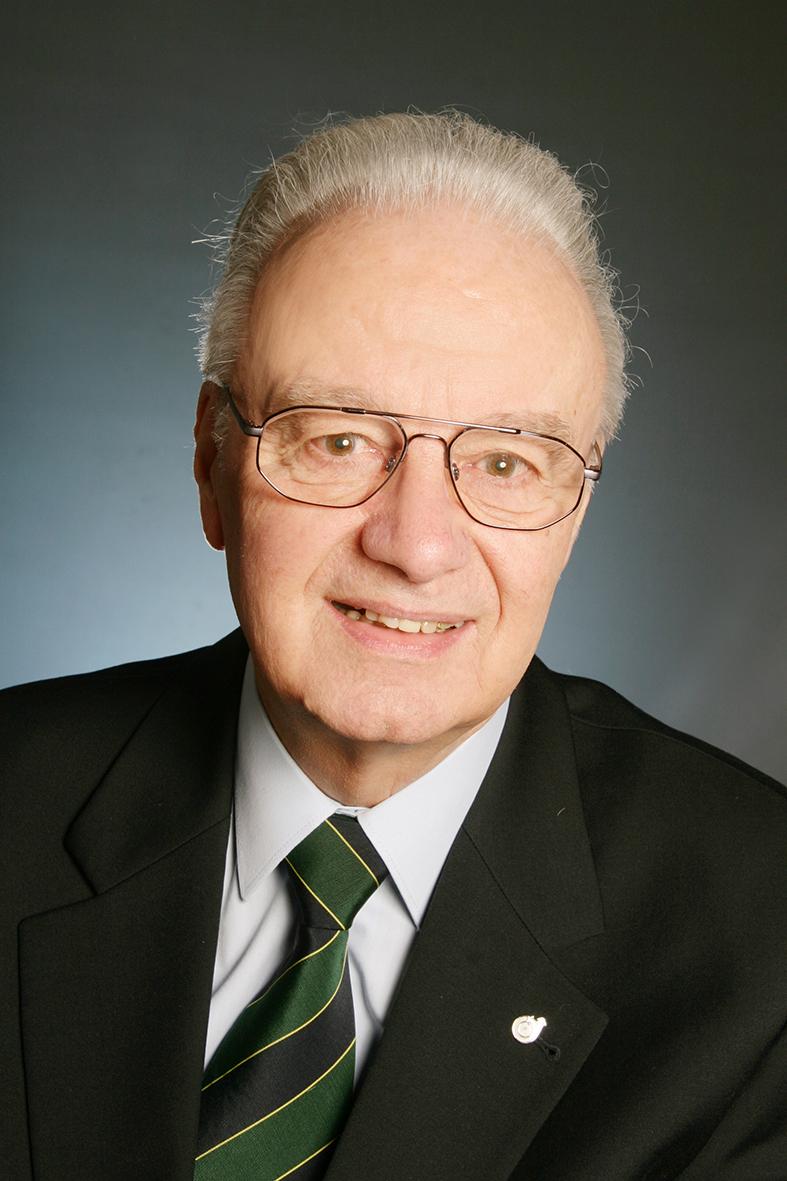 Prof. Dr. Dietrich Hummel, Quelle: Artmann frei-zur Veröffentlichung
