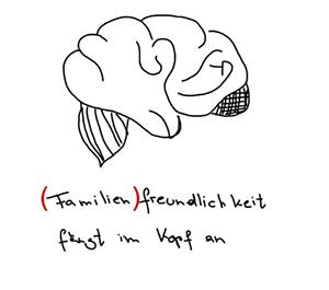 2015_05_13_Netzwerkabend_Fak_Maschinenbau