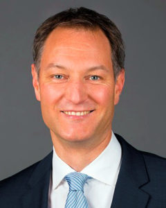 Prof. Dr. Dr. Mario Tobias (Foto: IHK Potsdam)