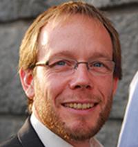 Dr. Thomas Feuerle