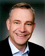 Professor Dr. Dirk C. Mattfeld (Foto: privat)