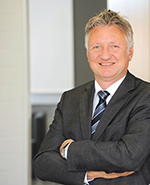Professor Dr. Thomas S. Spengler (Foto: privat)