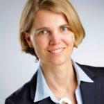 Prof. Tanja Kessel, Inhaberin des Lehrstuhls für Infrastruktur- und Immobilienmanagement an der TU Braunschweig
