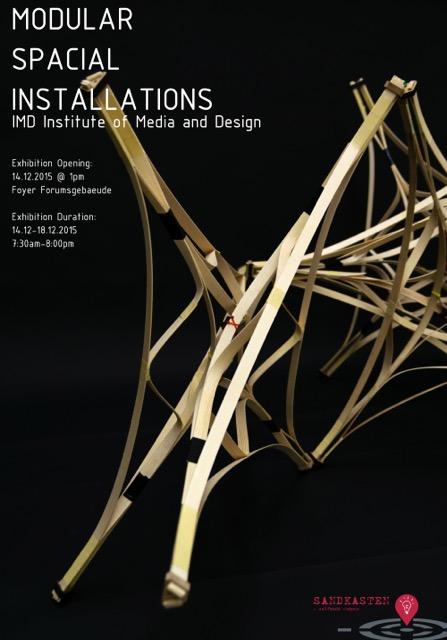 2015_12_11_Ausstellung Modular Spacial Installations