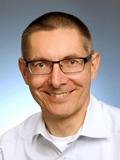 2015_12_14_DFG-Fachkollegienwahl_Tutsch_Rainer