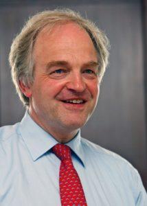 Prof. Dr.-Ing. Arno Kwade, Vorstandssprecher der Battery LabFactory Braunschweig und Leiter des Instituts für Partikeltechnik der Technischen Universität Braunschweig (BLB/TU Braunschweig)
