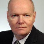 Prof. Dr. Volker Bach, Präsident der Deutsche Mathematiker-Vereinigung e.V. und Professor für Angewandte Analysis am Institut für Analysis und Algebra der Technischen Universität Braunschweig. (Foto: privat)