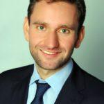 Prof. Dr.-Ing. Josef Kiendl, Juniorprofessor am Institut für Angewandte Mechanik der Technischen Universität Braunschweig. (Foto: privat)