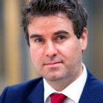 Prof. Dr. David M. Woisetschläger