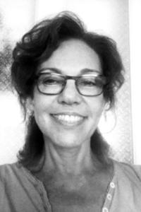 Projektleiterin Dr. Jeanette Malkin