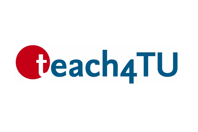 teach4TU