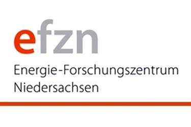 Energie-Forschungszentrum Niedersachsen
