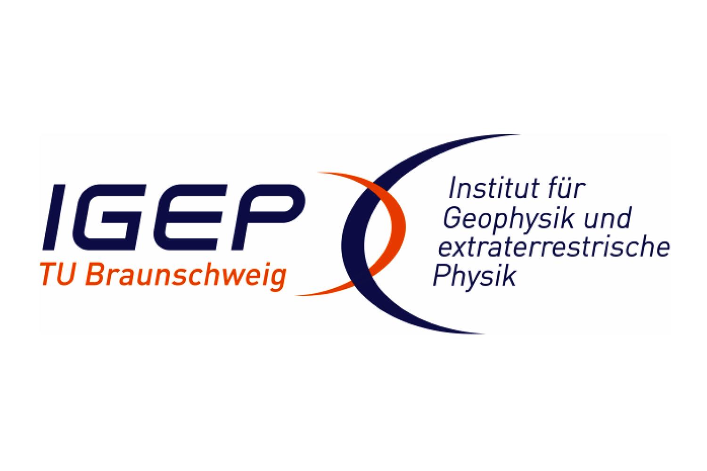Institut für Geophysik und Extraterrestrische Physik