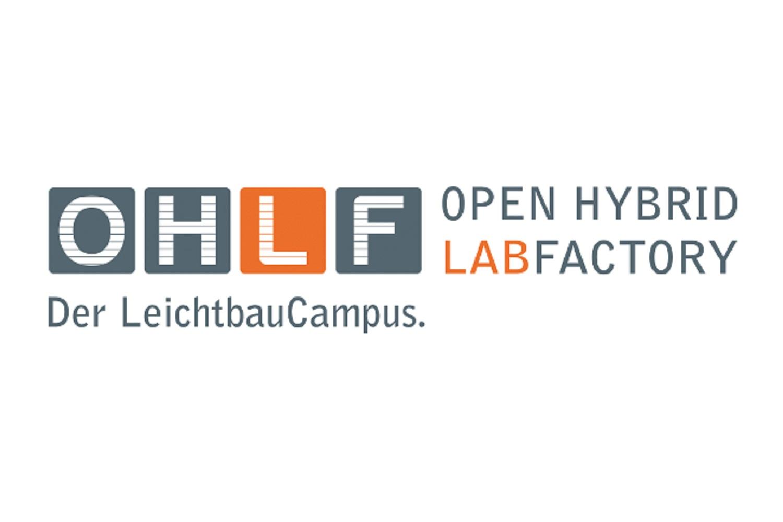 Open Hybrid LabFactory e.V.