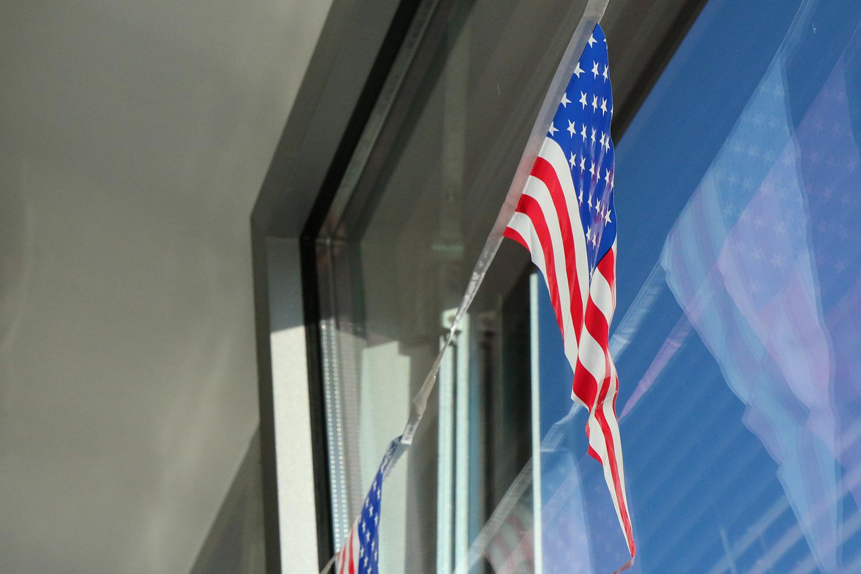Frühstück mit Ausblick  – Nachlese zur US-Wahl