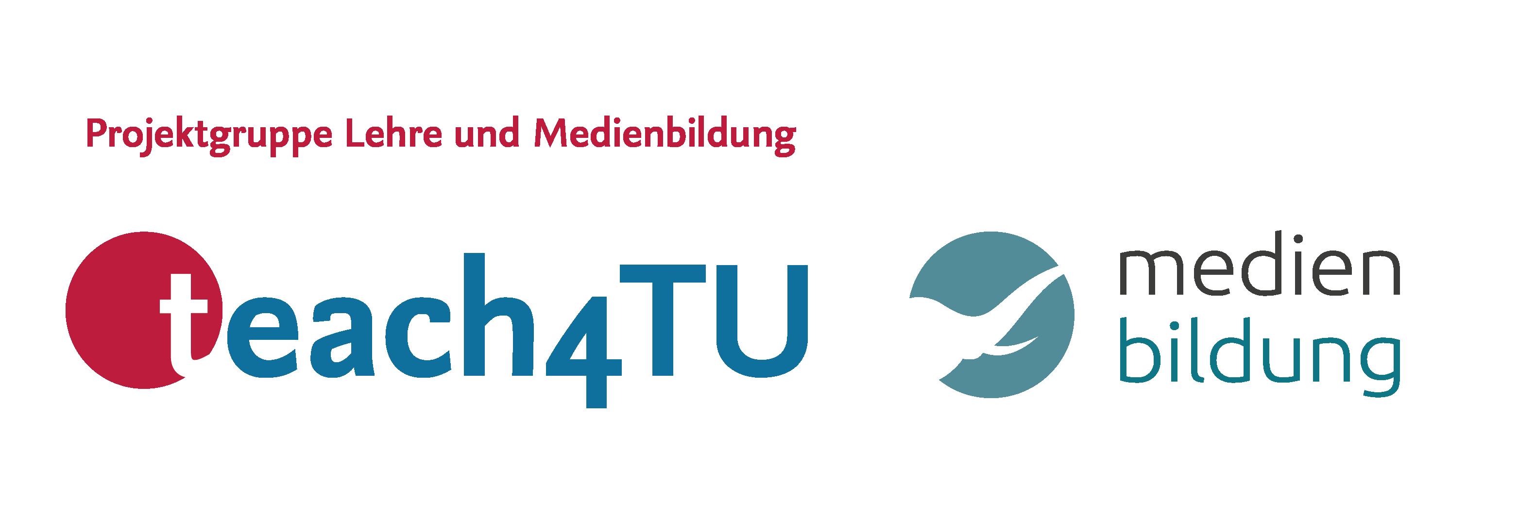 2017-03-22_58d286fbc9c46_Logokombinationen_TU-Magazin_2017-02-15_teach4TUMedienbildung.png