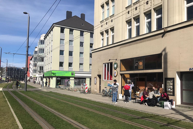 Bildnachweis: Olaf Mumm/TU Braunschweig