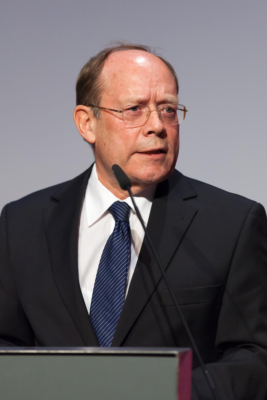 Übergabe des Präsidentenamtes am 21. April 2017