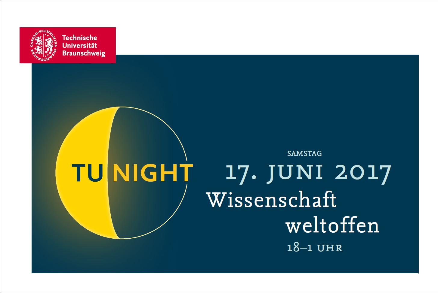 Das digitale Programmheft finden Sie unter www.tunight.de.