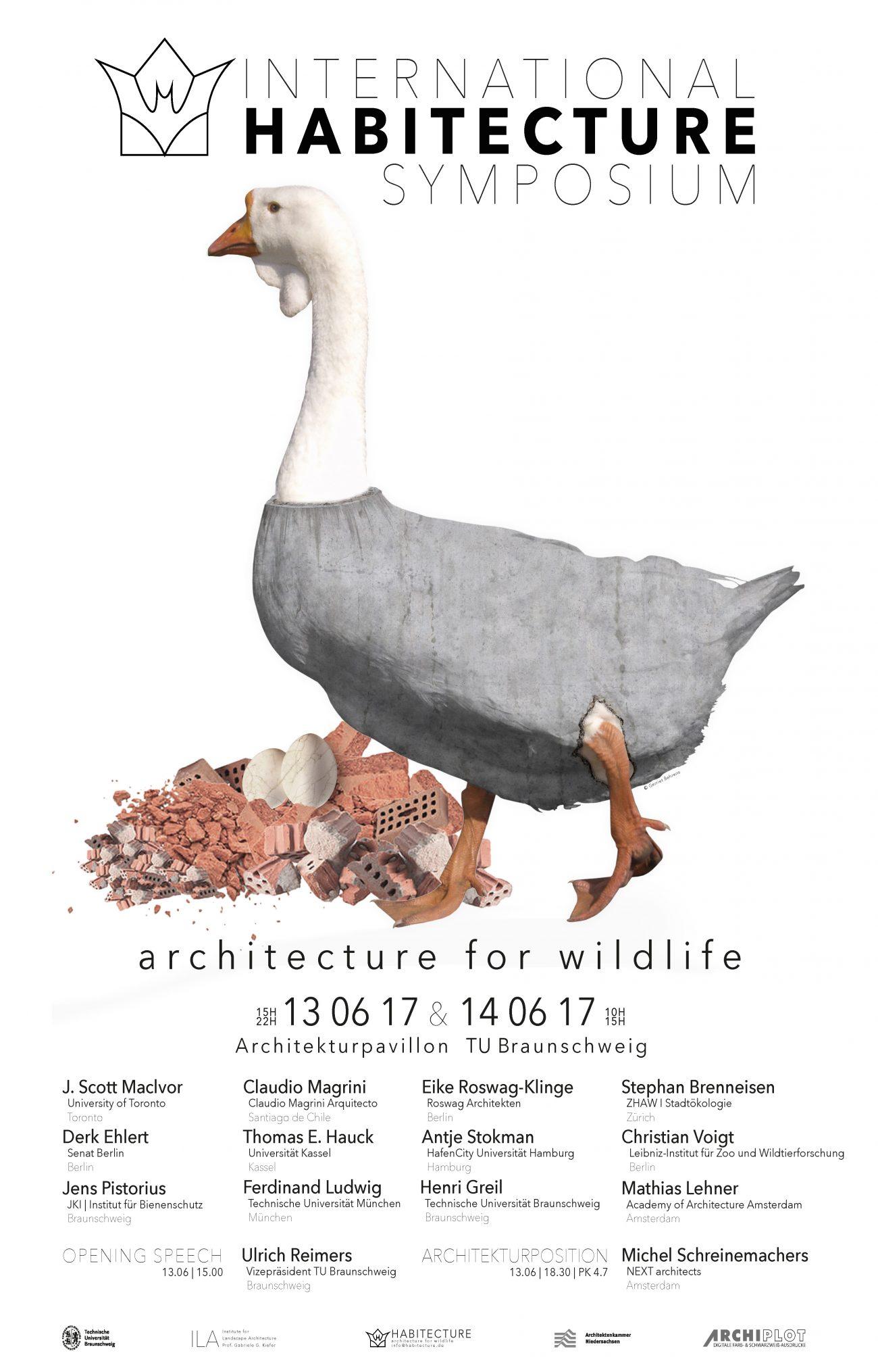 Bildnachweis: Institut für Landschaftsarchitektur
