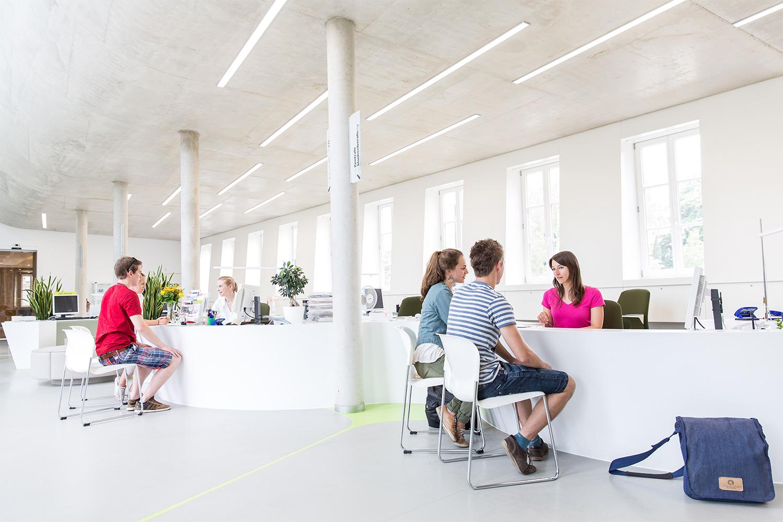 Bewerbungscheck für Studieninteressierte   TU Braunschweig   Blogs