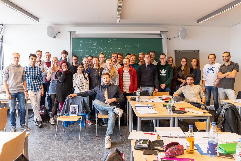 Brüche, Wurzeln und Gleichungen   TU Braunschweig   Blogs