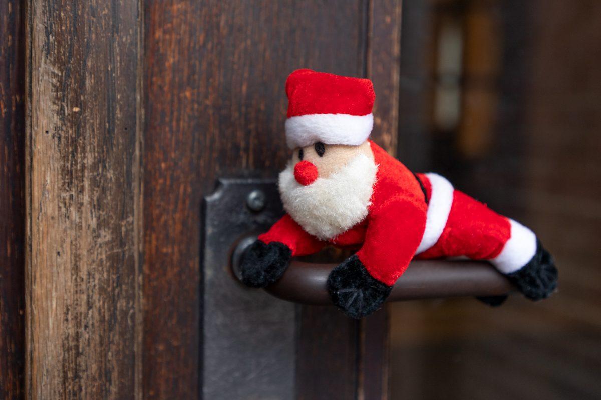 ab in die weihnachtspause tu braunschweig blogs. Black Bedroom Furniture Sets. Home Design Ideas